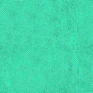 Campo Operatório - Descartável - Corpo Astral - Verde