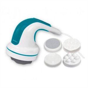 Massageador Techline Toner Ms 9000
